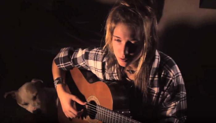 El Kastanya.cat culminarà amb un concert a la sala Cotton de Lleida