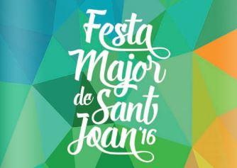 Festa Major de Vilassar de Mar 2016: Lax'N'Busto, Pirat's Sound Sistema, Ojo de Buen Cubero...