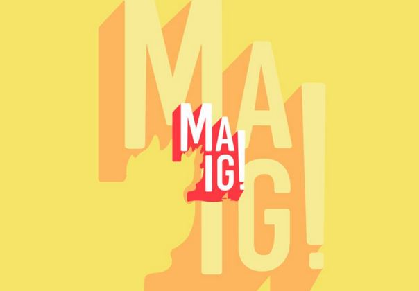 Tota la programació musical de les Festes de Maig 2016 de Badalona: Els Catarres, Germà Negre, Obeses amb l'Orquestra Simfònica de Badalona...