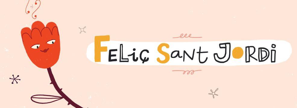 Concerts a Catalunya per Sant Jordi 2016: Antiga Fàbrica Damm a Barcelona, Celtas Cortos a Girona, Sr Chinarro a Tarragona i Ara Malikian a Lleida
