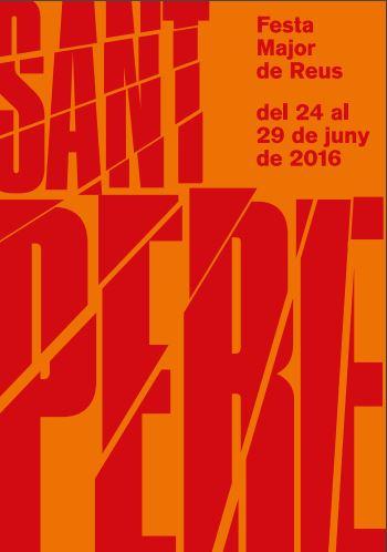 Fiesta Mayor 'cañera' de San Pedro de Reus 2016: KOP, Itaca Band, Crisix, Juantxo Skalari...