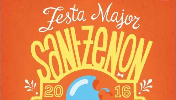 Fiesta Mayor de Arenys de Mar 2016: A4 Reggae Orchestra, Auxili, Lágrimas de Sangre, Miquel del Roig...