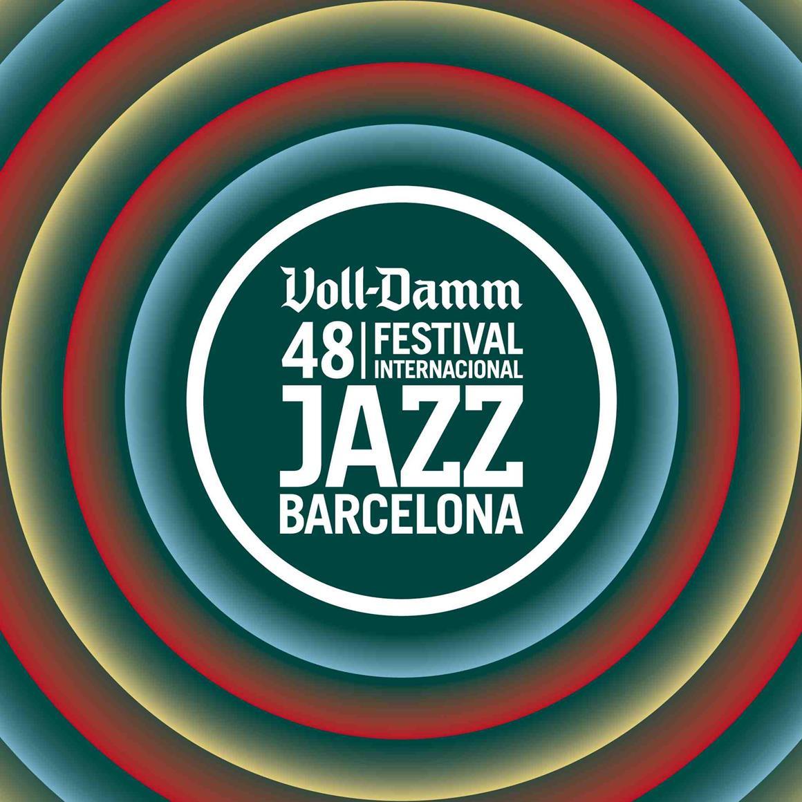 Avançament de la programació del Festival de Jazz de Barcelona 2016