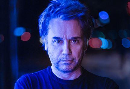 Jean-Michel Jarre estrenarà el seu nou espectacle al Sónar