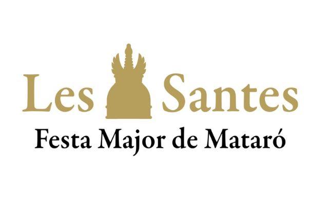 Les Santes 2016: Melendi, Els Catarres, Obeses, Las Migas, Orquestra Plateria...