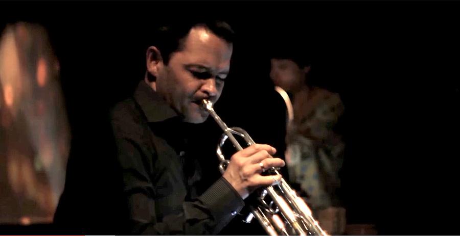 Comença el Festival de Jazz de Vic 2017