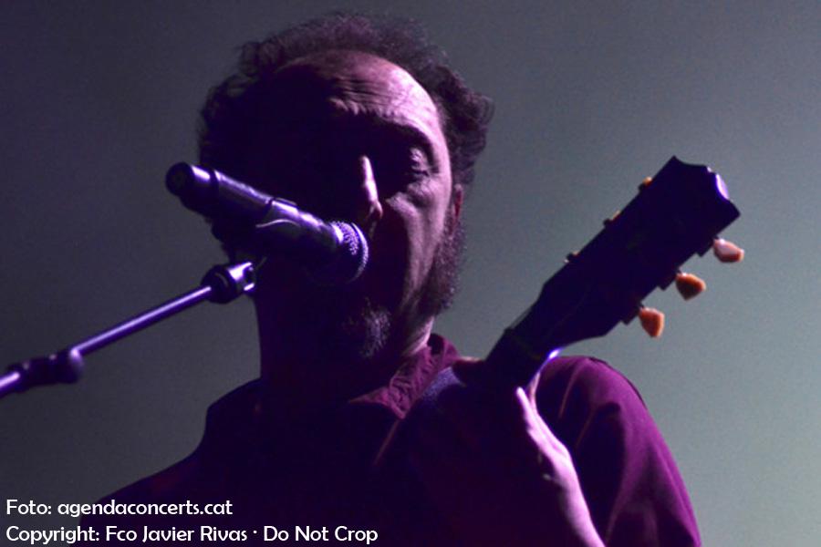 FIZ Festival Zaragoza 2018: Los Planetas, Dorian, Los Punsetes...